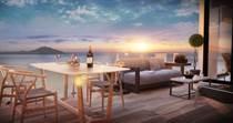 Homes for Sale in Ensenada, Baja California $391,415