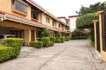 Homes for Rent/Lease in Urbanizacion Cristal, Uruca, San José $1,100 one year