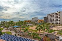 Condos for Sale in Casa Blanca, Puerto Penasco/Rocky Point, Sonora $299,000