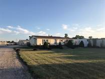 Homes for Sale in Gosport, Indiana $159,900