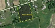 Lots and Land for Sale in Keswick, York Region, Ontario $395,000