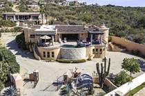 Homes for Sale in Rancho Paraiso, Baja California Sur $749,000
