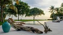 Homes for Sale in Casa De Campo, La Romana - Punta Cana, La Romana $12,000,000