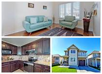 Homes Sold in Shelburne, Ontario $629,888
