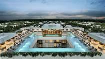 Condos for Sale in Playa del Carmen, Quintana Roo $152,909