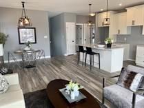 Homes for Sale in Lake Vista, Martensville, Saskatchewan $399,900