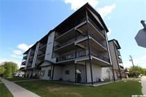 Condos for Sale in Birch Hills, Saskatchewan $139,900