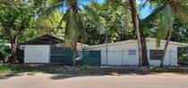 Homes for Sale in Playas Del Coco, Guanacaste $159,000