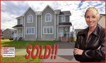 Homes Sold in East Riverview, Riverview, New Brunswick $139,900