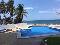 Condos for Rent/Lease in Mazatlán Municipality, Mazaatlan, Sinaloa $25,000 monthly