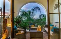 Condos for Sale in Playas Del Coco, Guanacaste $279,000