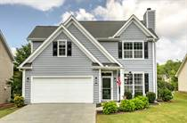 Homes for Sale in Autumn Lake, Marietta, Georgia $288,000