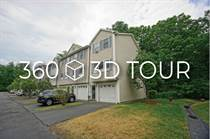 Condos for Sale in Manchester 03109, Manchester, New Hampshire $219,900