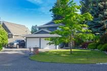 Homes for Sale in Qualicum Woods, Qualicum Beach, British Columbia $669,000