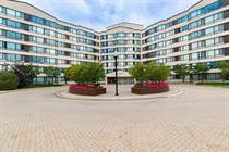 Condos for Sale in Mississauga, Ontario $489,000