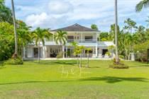 Homes for Sale in Las Terrenas, La Terrenas, Samaná $1,950,000