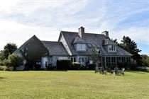 Homes for Sale in Kings Head, New Glasgow, Nova Scotia $750,000