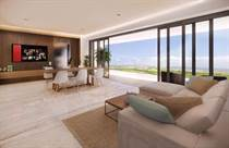 Condos for Sale in Cancun, Quintana Roo $735,000