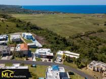 Homes for Sale in Quintas de Camuy, Camuy, Puerto Rico $499,000