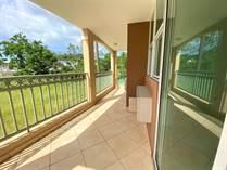 Condos for Sale in Rincon By The Sea, Rincon, Puerto Rico $215,900