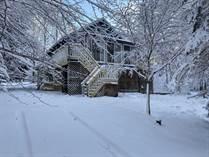 Homes for Sale in Gouldsboro, Pennsylvania $79,000