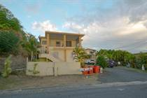 Multifamily Dwellings for Sale in Bo. Jaguey, Rincon, Puerto Rico $180,000