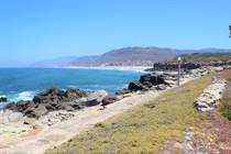 Homes for Sale in Punta Piedra, Ensenada, Baja California $795,000