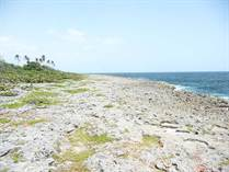 Lots and Land for Sale in Juan Dolio, Distrito Nacional RD$48,391,336