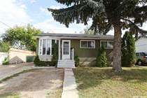 Homes for Sale in Saskatoon, Saskatchewan $279,900