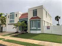 Homes for Sale in Paseo los Corales II, Dorado, Puerto Rico $380,000