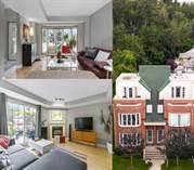 Homes for Sale in Cloverdale, Edmonton, Alberta $399,900