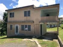 Homes for Sale in Cerro Gordo, Bayamon, Puerto Rico $62,000