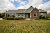 Homes for Sale in Capilano Country Estates, Halifax, Nova Scotia $495,000