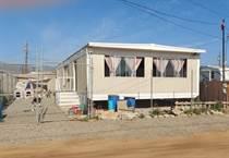 Homes for Sale in Playas de Chapultepec, Ensenada, Baja California $59,900