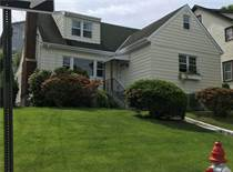 Homes for Rent/Lease in Elmsford, New York $2,600 monthly