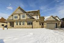 Homes for Sale in Manotick Estates, Ottawa, Ontario $1,295,000