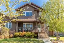Homes for Sale in Saskatoon, Saskatchewan $479,000