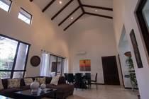 Condos for Sale in Playas Del Coco, Guanacaste $239,000