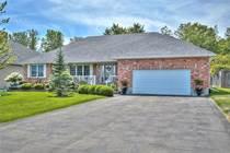 Homes for Sale in Ridgeway, Ontario $689,900