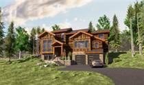 Homes for Sale in Dillon, Colorado $1,800,000