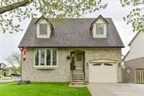 Homes for Sale in Stoney Creek, Hamilton, Ontario $559,900