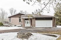 Homes for Sale in Dunrobin Shores, Ottawa, Ontario $650,000