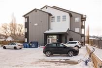 Condos for Sale in Eaglemere, Winnipeg, Manitoba $239,900