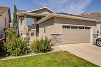 Homes Sold in Riverstone, Lethbridge, Alberta $337,500