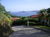 Lots and Land for Sale in Playa Hermosa, Guanacaste $225,000