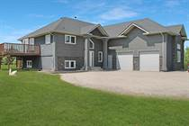 Homes Sold in Dufresne, Manitoba $459,900