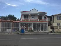 Homes for Sale in Santa Teresita, Ponce, Puerto Rico $149,000