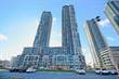 Homes for Rent/Lease in City Centre, Mississauga, Ontario $2,050 monthly