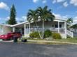 Homes for Sale in Paradise Village, Davie, Florida $69,999