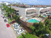 Recreational Land for Sale in Centro, Playa del Carmen, Quintana Roo $599,999